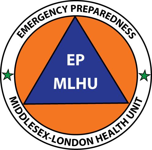 Health Unit offers emergency management training program