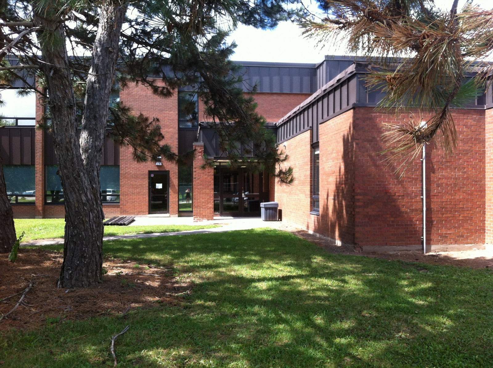 Robarts School for the Deaf involved in class action lawsuit