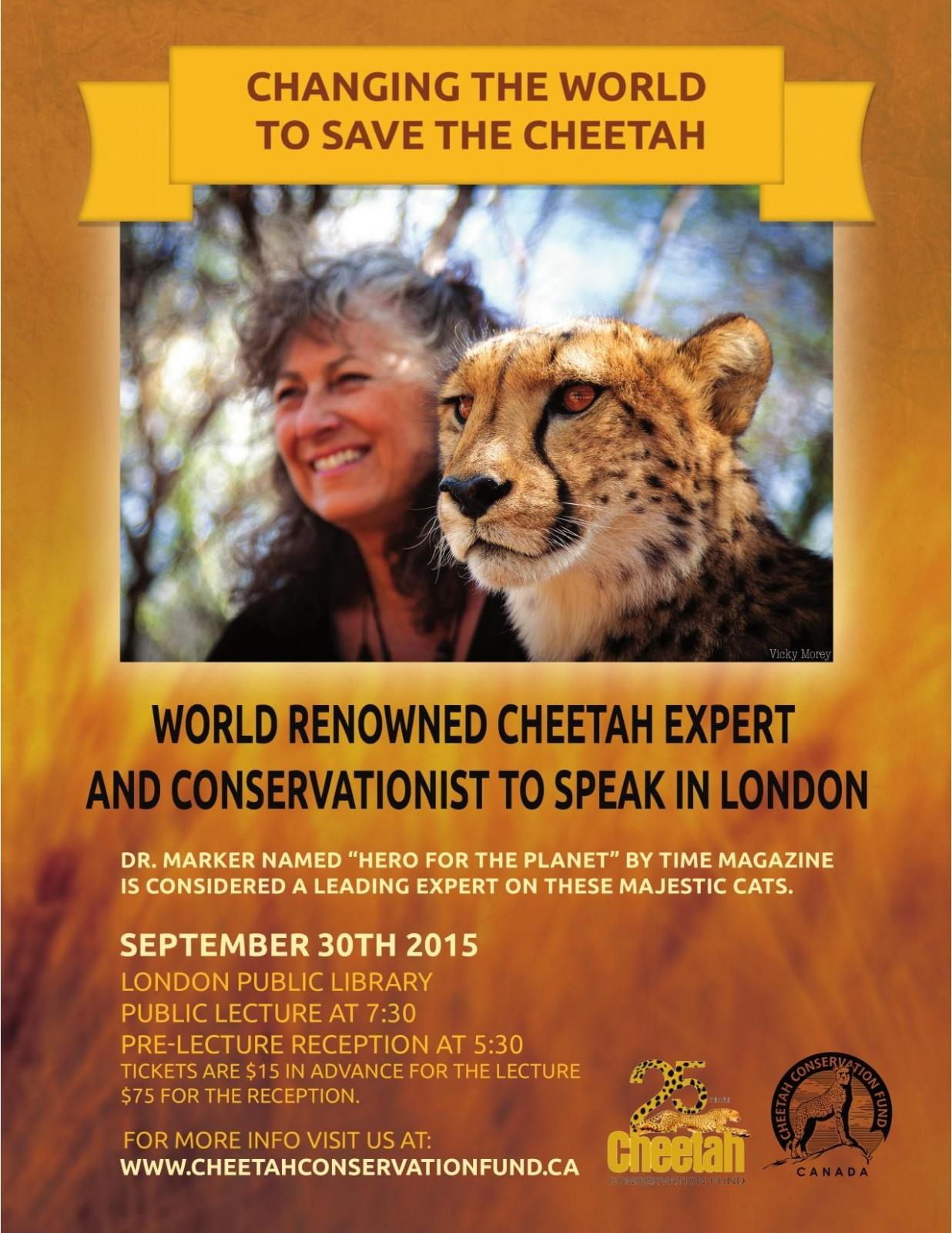 cheetah-poster-Sept-30_001