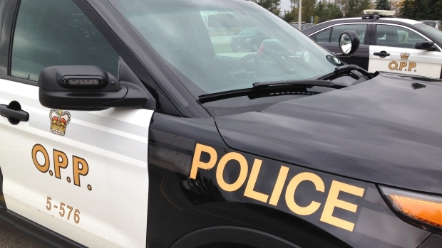Middlesex OPP warn public after two fraud cases
