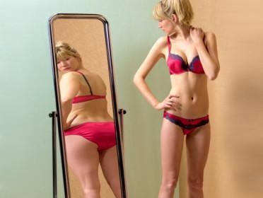 Body Image affects more people than you think
