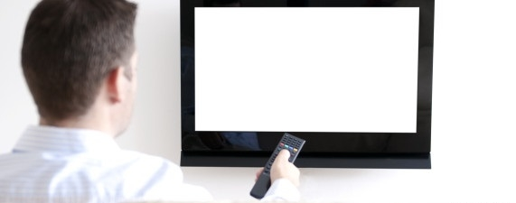 CRTC announces new rules for TV services