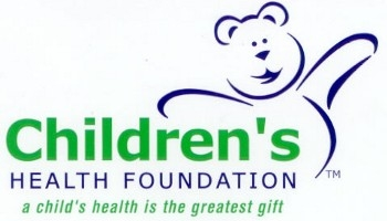Children's Health Foundation