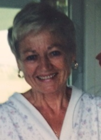 Search for missing 77-year-old women discontinued after body found