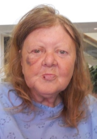 St. Thomas Police desperately search for missing woman