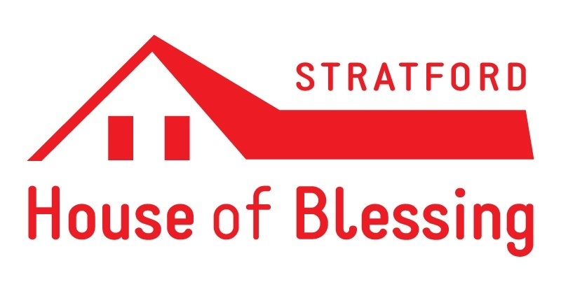 Proceeds from Bieber concert going to Stratford House of Blessing
