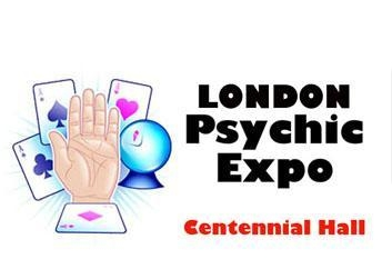 2016 London Psychic Expo Brings Intrigue to London