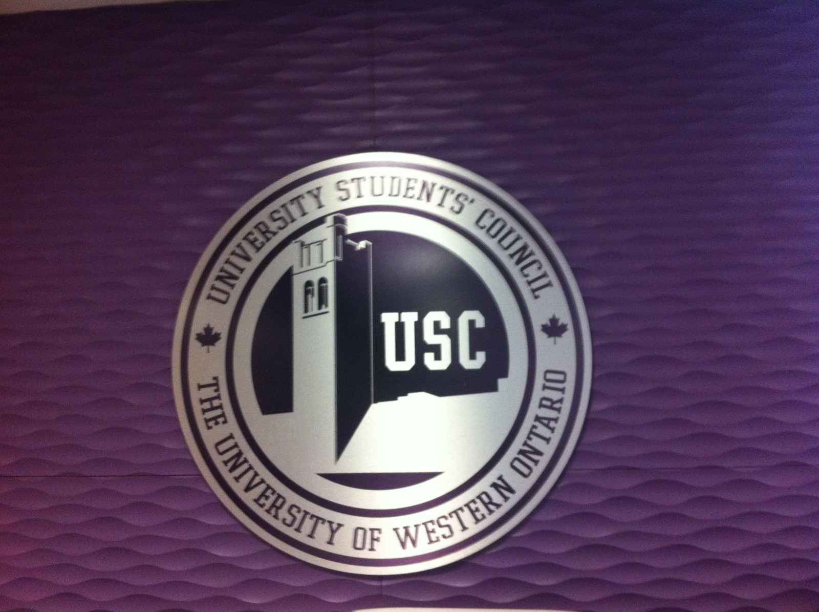 """USC's """"Lock Your Doors"""" campaign cited as reason for break and enter drop"""