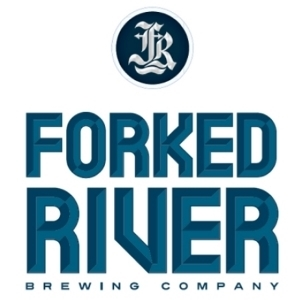 Local London brewery to sell by the glass late spring