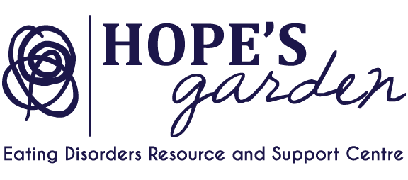 Hope's Garden and Big Brothers Big Sisters looking for volunteers in mentorship program