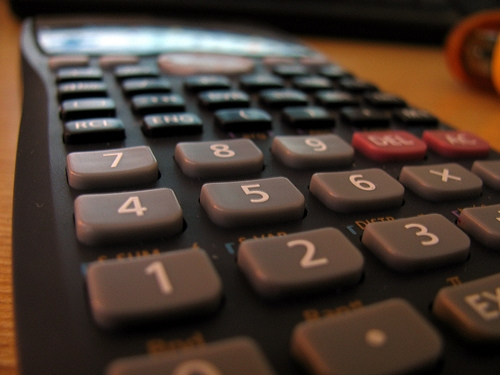 $60M into revised Ontario Math Curriculum: London reflects