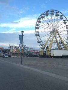 Western fair pic
