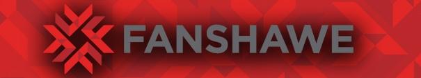 Partners – Fanshawe College