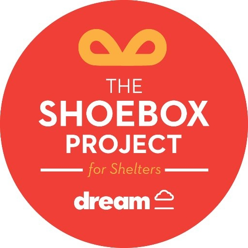 Shoebox Project calling for donations this holiday season