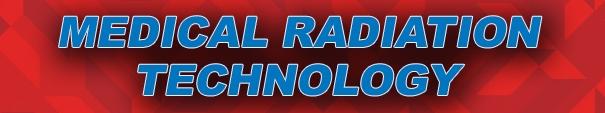 Partners – Fanshawe College – Medical Radiation Technology