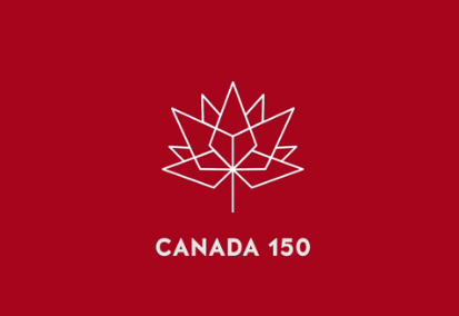 USC funding two projects to celebrate Canada 150
