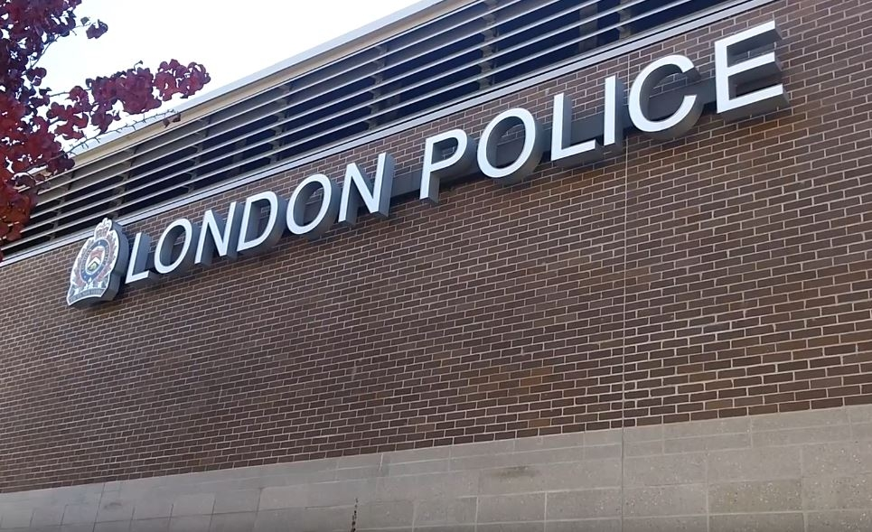 London Police seize more than $20,000 of fentanyl