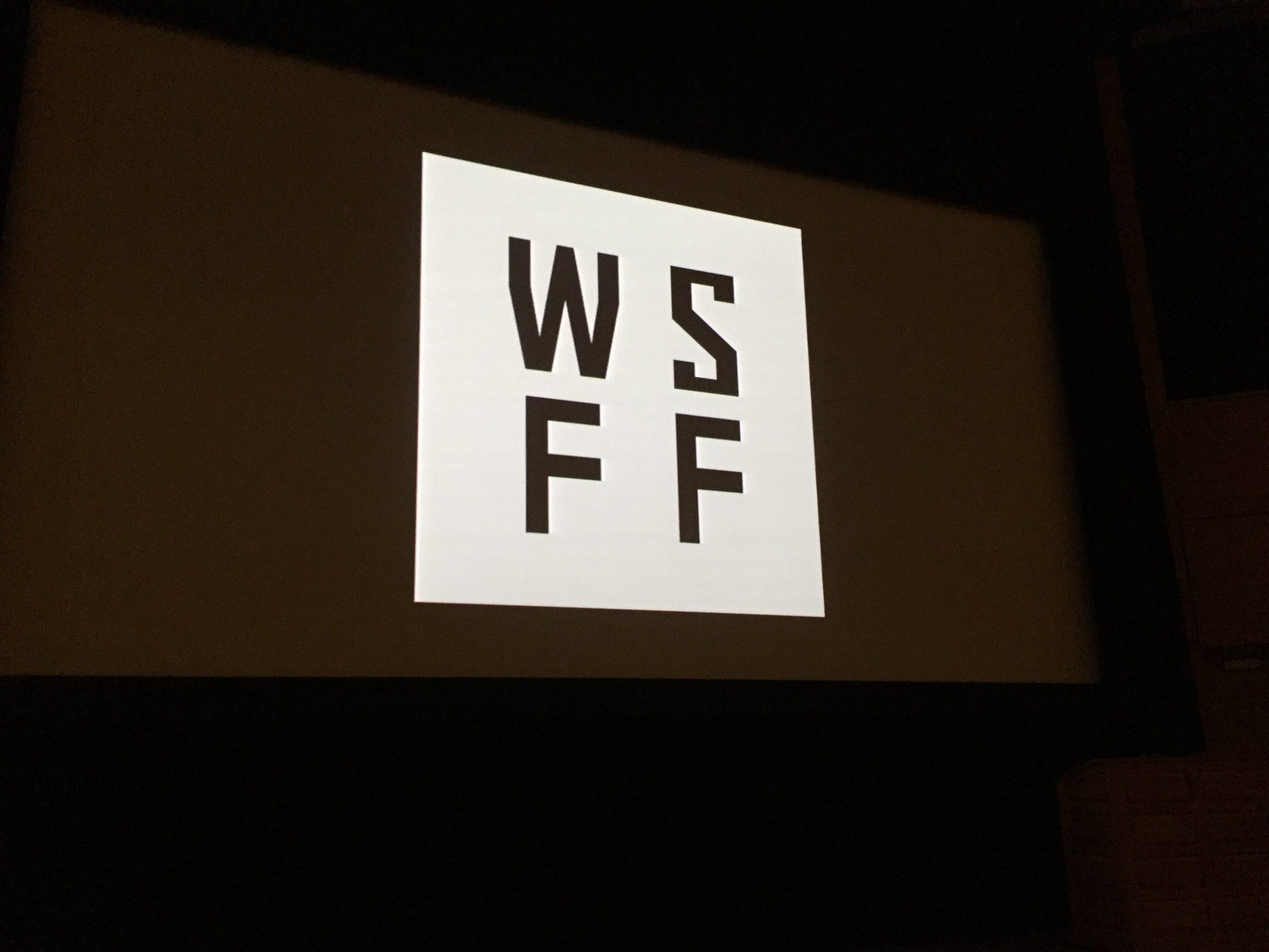 Western University Smartphone Film Festival