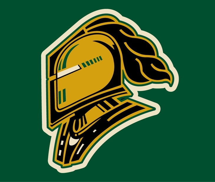 Knights' early frustrations continue