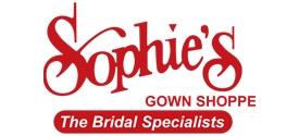 logo1-sophies