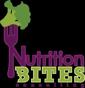 nutritionbiteslogo