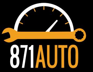 871auto-logo