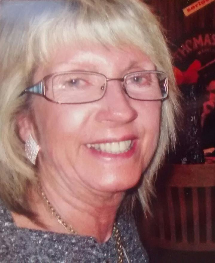 Police looking for public's help in search for missing woman