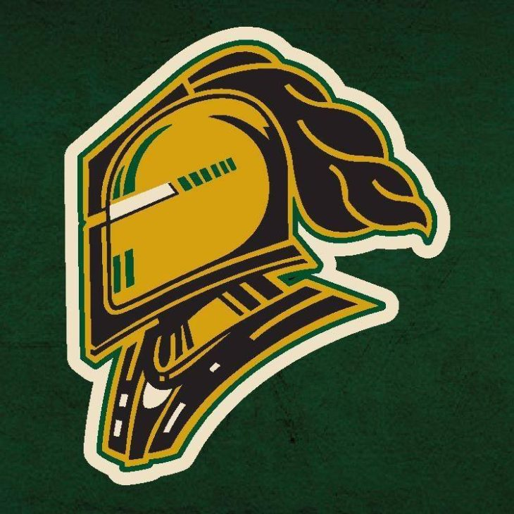 London Knights look to avoid 2-0 series hole
