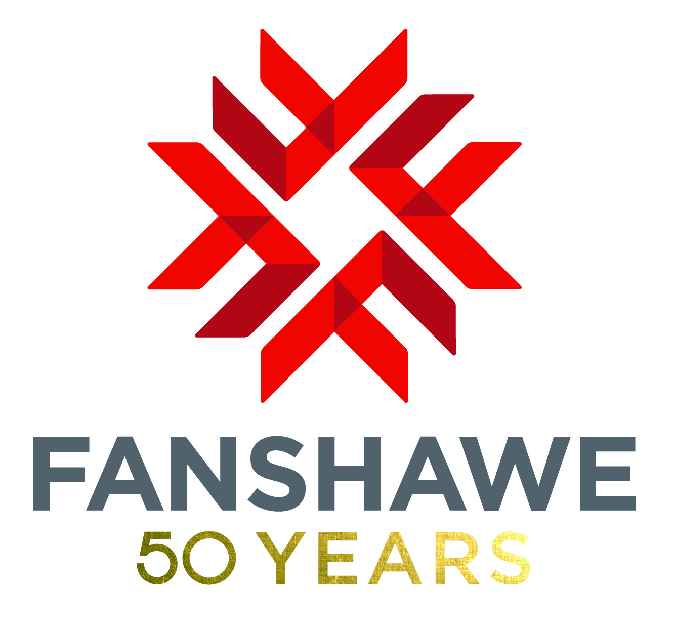 Do Fanshawe students really want a reading week?