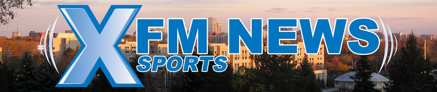 News – Sports