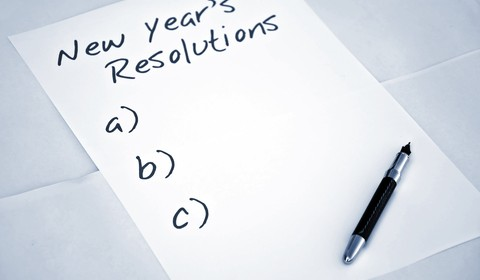 Fanshawe Wellness Centre helps students with new year's resolutions
