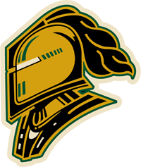 Knights lose to CHL's top ranked team