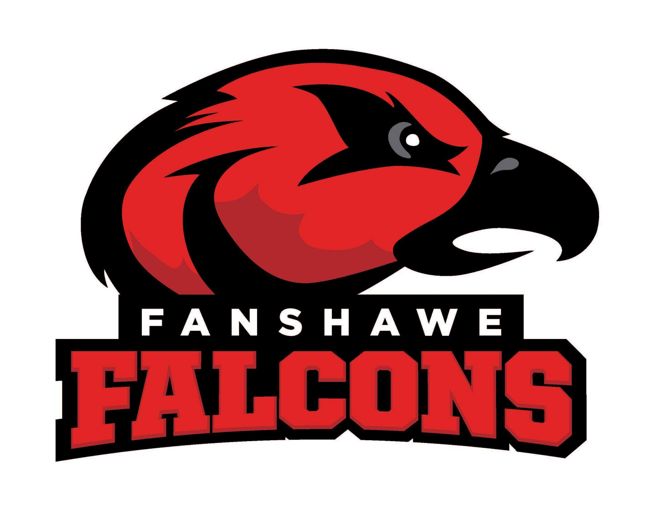Fanshawe's volleyball team's prepare for second season