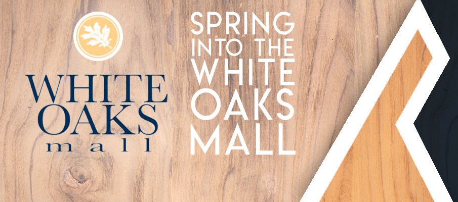 Click here for your chance to $500 to White Oaks!