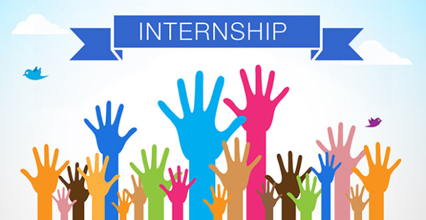 What students can expect from internships