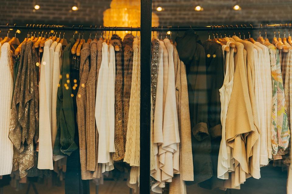 Fast fashion: should we slow down?