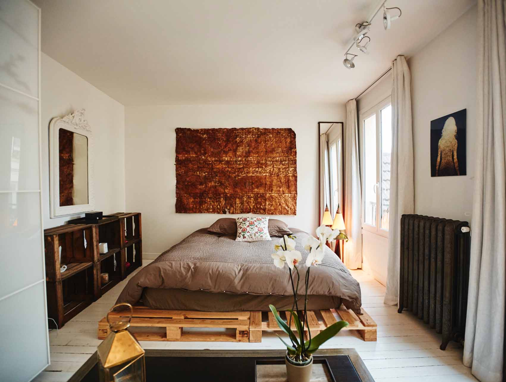 Airbnb: What's the hold up for London?