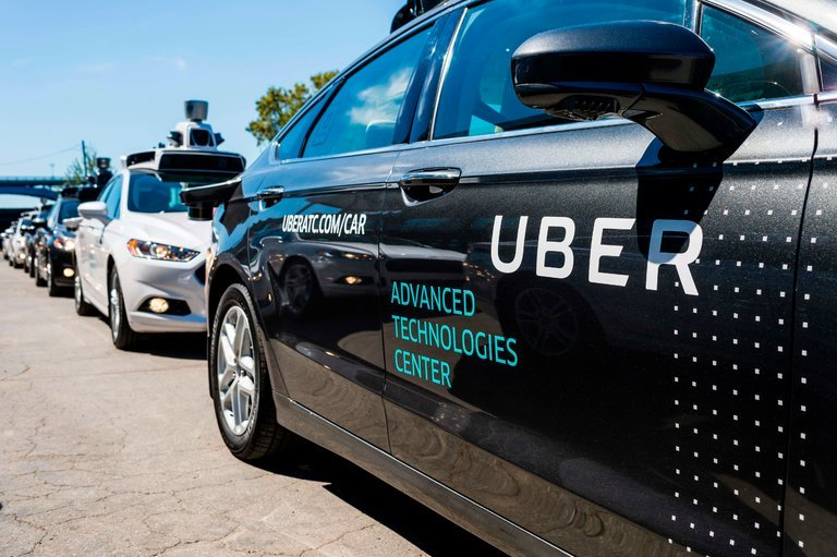 Watch out: Ontario is testing self-driving cars