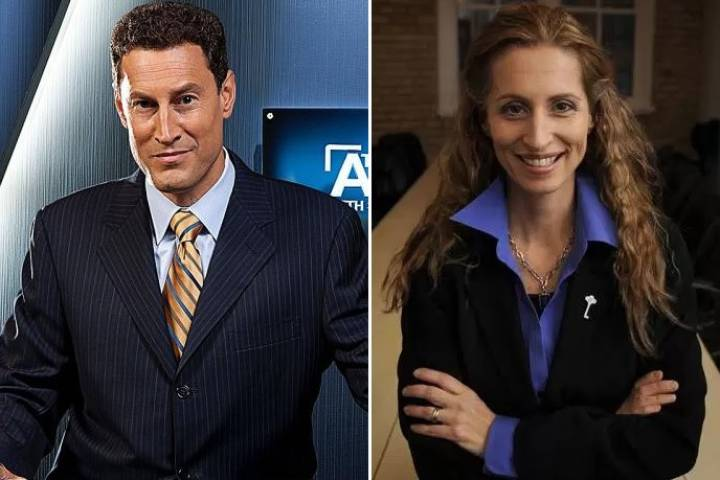 A #MeToo story with two sides: Steve Paikin found innocent from sexual harassment allegations and what this means for the movement.