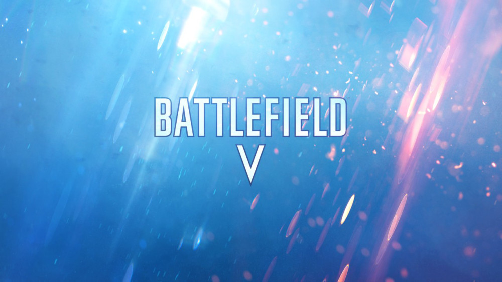 New Battlefield game announced.... But what setting?