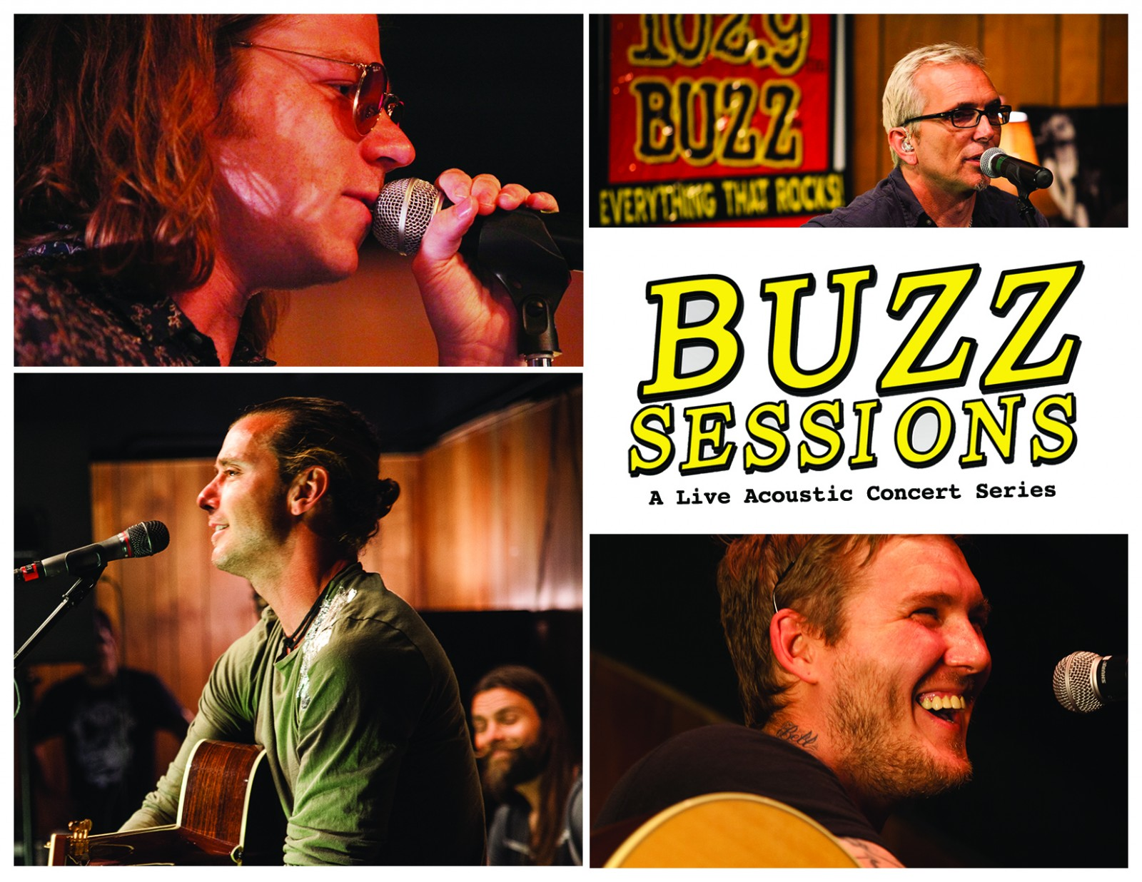 Buzz_Sessions__front