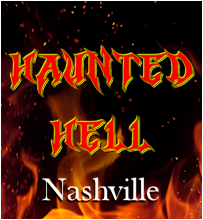 haunted-hell