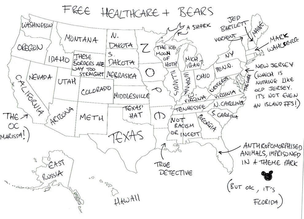 states4