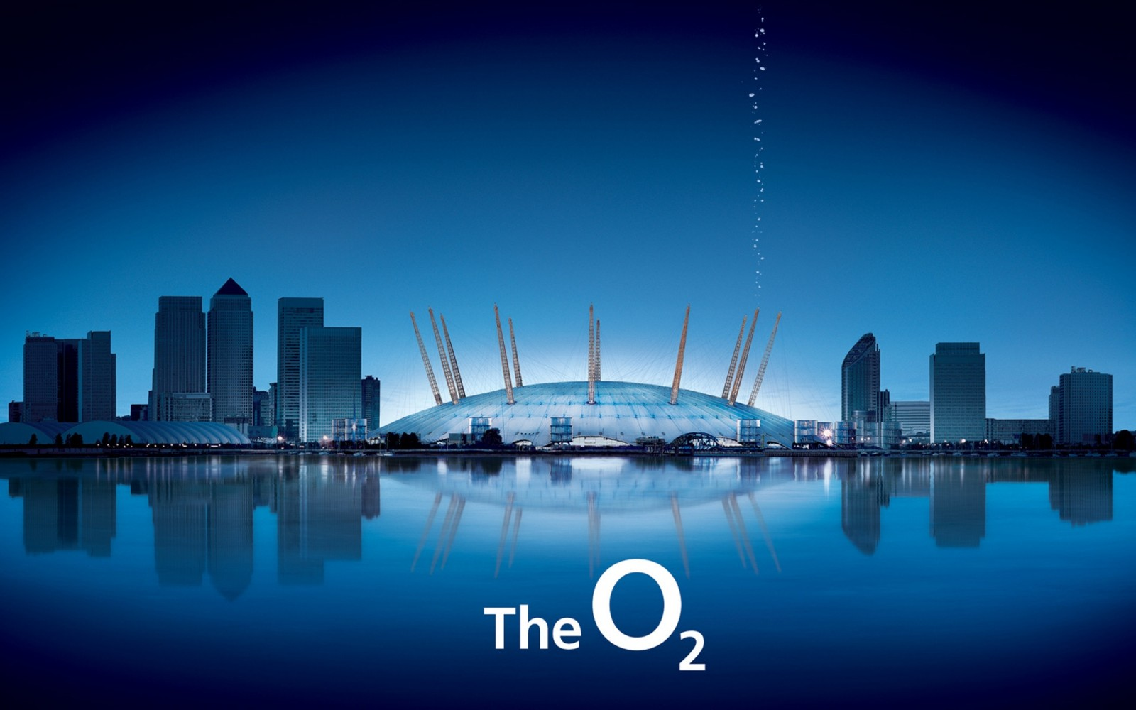 Everything-about-the-O2-Arena-London