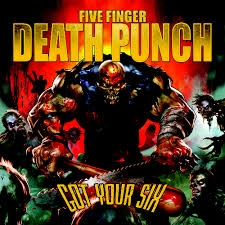 New FFDP video JUST released!