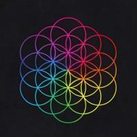coldplay-a-head-full-of-dreams-album-art-560x560