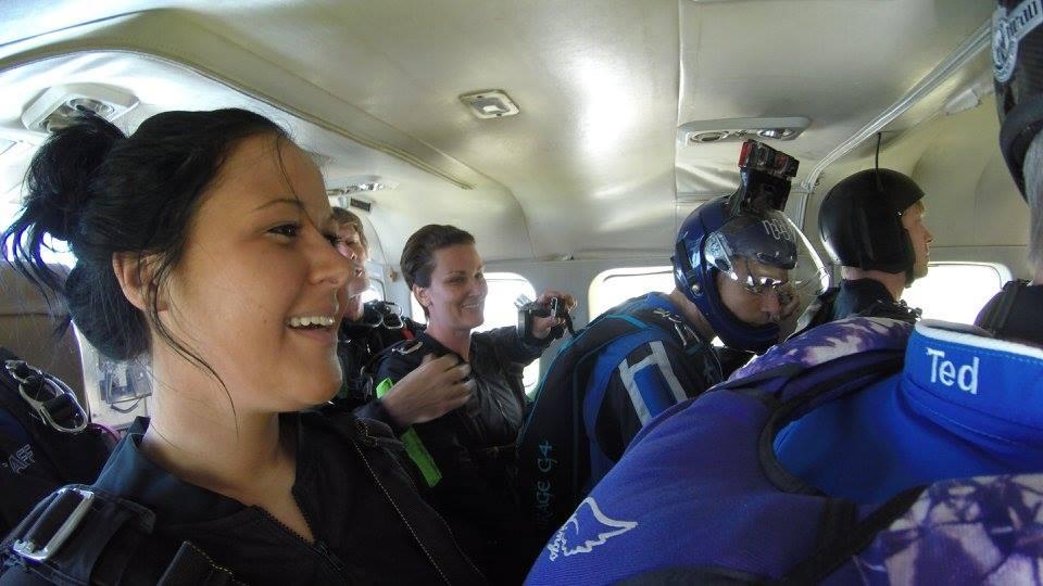 skydiving2