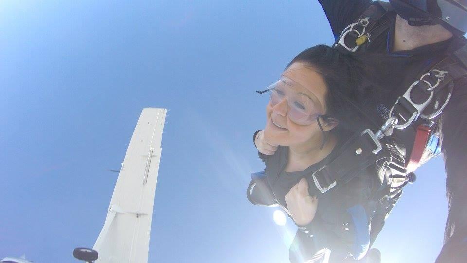 skydiving3