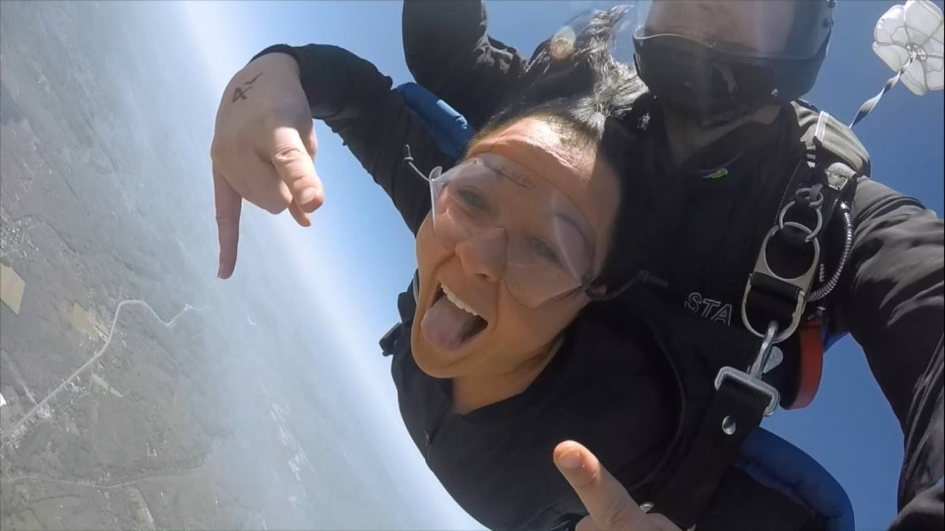 skydiving6