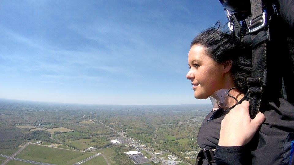 skydiving7
